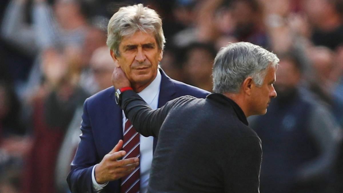 Los duros descargos de Mourinho tras ganar con agónico gol de Alexis