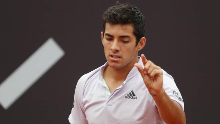 Marcelo Ríos se perderá la serie ante Suecia — Copa Davis