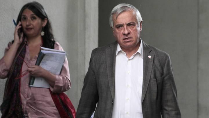 Minsal confirma segunda muerte en Chile por coronavirus