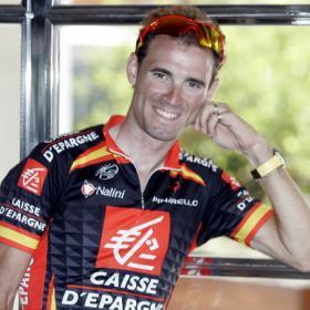 http://www.as.com/recorte/20080829dasdaicic_1/XLCO/Ies/Tengo_Vuelta_piernas.jpg