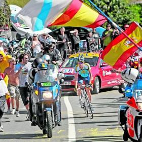 Manda Contador