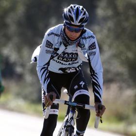 http://www.as.com/recorte/20110215dasdaicic_3/C280/Ies/Contador_medita_volver_manana_Volta.jpg