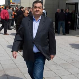 """Manolo Saiz: """"Yo mismo me metí en la Operación Puerto"""""""