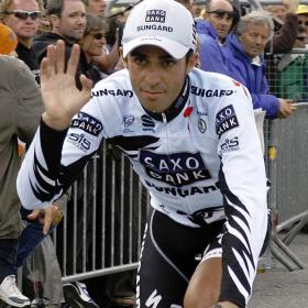 """""""En 2012 no iré al Giro y vendré al Tour a ganar"""""""