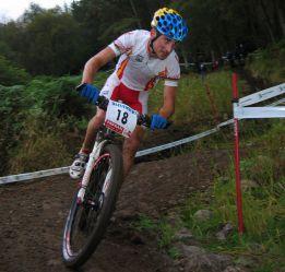 Fallece Iñaki Lejarreta atropellado por un automóvil