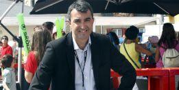 La Vuelta a España 2013 partirá desde Vilanova en Pontevedra