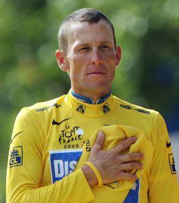 "Bettini, a Lance Armstrong: ""Lance, habla, escúpelo"""
