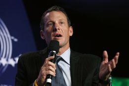 Lance Armstrong tenía las claves para superar el test de EPO
