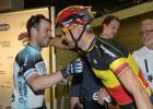 Cavendish gana la primera etapa del Tour de San Luis
