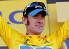 Wiggins: &quot;Es probable que Froome sea el lder en el Tour&quot;