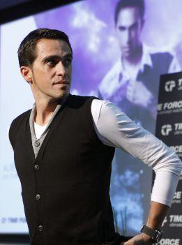 "Contador: ""No tengo ningún problema en acudir a declarar"""