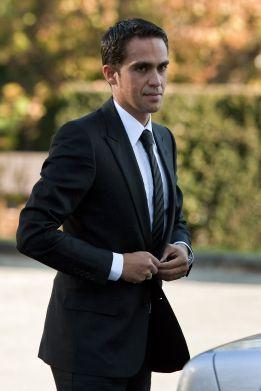 Contador declarará el día 22 por videoconferencia desde Pinto
