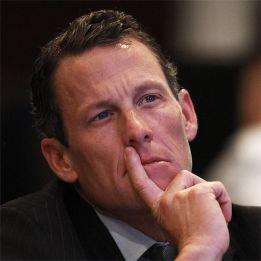 La USADA amplía el plazo a Armstrong para testificar