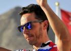 La UCI dictamina que habrá 19 equipos de Primera en 2013