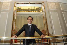 La juez no permite preguntar a la AEA por el caso Contador