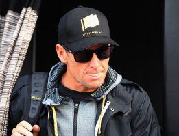 El Gobierno de EE UU se une a la demanda contra Armstrong