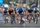 Tyler Farrar completa el da del Garmin ganando la cuarta etapa