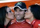 Vuelta a Andalucía: 5 etapas y con Eurosport en directo