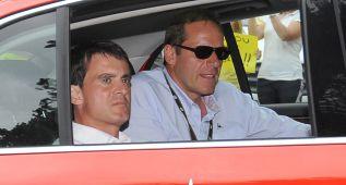 """""""Sueño con un Tour con Nibali, Contador, Froome y Quintana"""""""