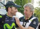 """Valverde: """"Luché hasta el último día, no creo que sea un fracaso"""""""
