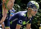 España acaba sin etapas y sin ciclistas en el podio de París