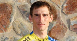 El 'Caso Kreuziger' enfrenta al Saxo-Tinkoff con la UCI
