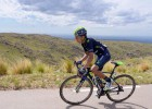 Nairo y Valverde liderarán al Movistar en la Vuelta