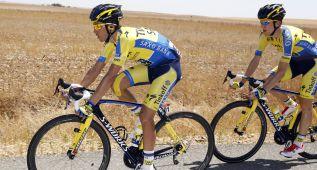 """Contador: """"Siempre es bueno probar e intentar sorprender"""""""