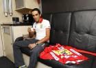 Chris Froome y lo imprevisto, enemigos de Alberto Contador