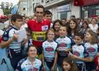 """Contador: """"Si me dicen esto al empezar, no lo hubiera creído"""""""
