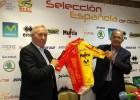 Valverde será el jefe y Contador no irá finalmente al Mundial