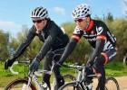 Alonso entra en la inversora Novo para su equipo ciclista