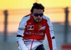 """""""El equipo de Alonso no ha solicitado licencia WorldTour"""""""