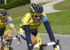 """Contador: """"Creo que no es grave"""""""