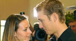 """Andy Schleck se retira: """"Estoy decepcionado por acabar así"""""""