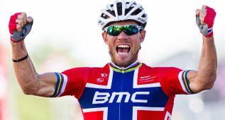 Hushovd sabía desde 2011 que Lance Armstrong se dopaba