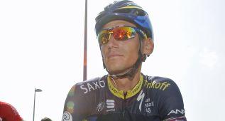 La UCI apelará ante el TAS la absolución de Kreuziger