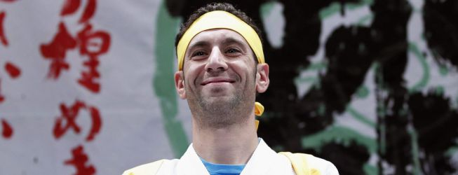 """Vincenzo Nibali: """"Es injusto dudar por dos que han pecado"""""""
