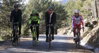 Andorra tendrá íntegra una de las etapas reina de 2015