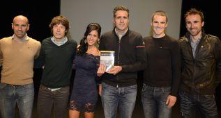 """Indurain: """"El Tour ha hecho un recorrido para los franceses"""""""