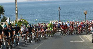 Once equipos del World Tour crean el nuevo proyecto 'Velon'
