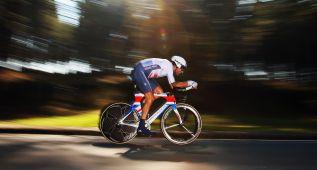 Wiggins podría correr el Giro de Italia la próxima temporada