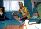 Marco Pantani no fue asesinado