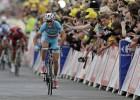 La UCI mantiene la duda con la licencia World Tour del Astana