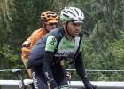 "Juanma Gárate se retira del ciclismo por ""salud mental"""