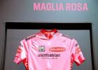 Cuatro equipos italianos y uno polaco, los invitados al Giro