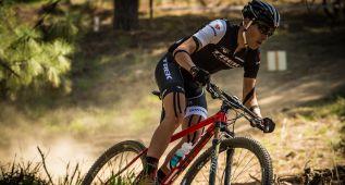 La Costa Blanca Bike Race arranca con 400 ciclistas