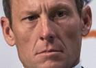 Armstrong se declara culpable de un accidente de tráfico