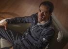 """Contador: """"Siempre intento hacer que el ciclismo sea divertido"""""""