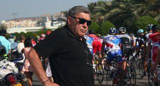 """""""La evolución del ciclismo dependerá de su expansión"""""""